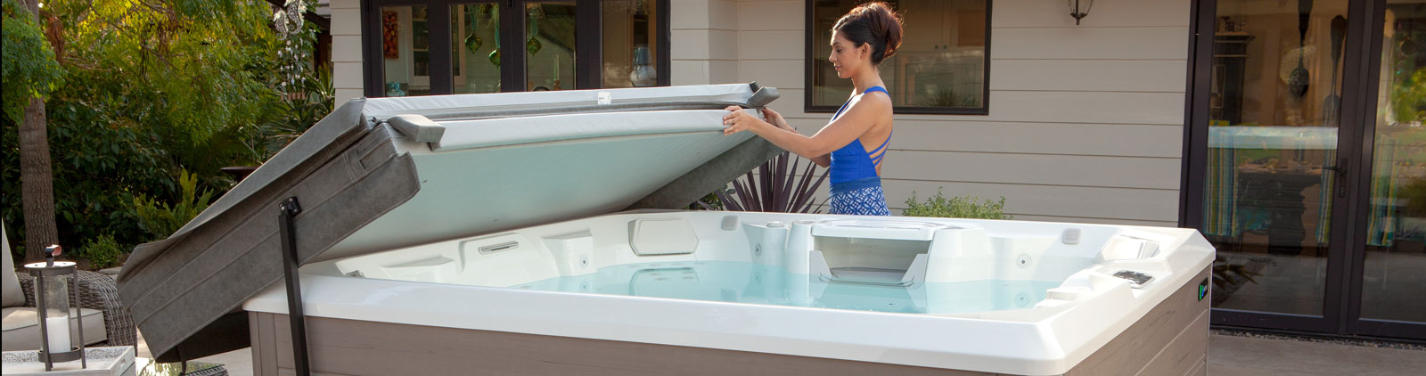 Buy Hot Tub >> What Are The Top Ten Tips On How To Buy A Hot Tub Mainely