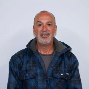 Drew Locke Staff Photo