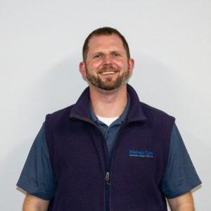 Jordan Harboldt Staff Photo
