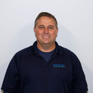 Kevin Provencher Staff Photo