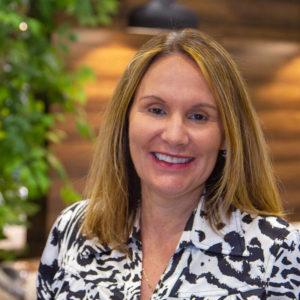 Diana Locke Staff Photo