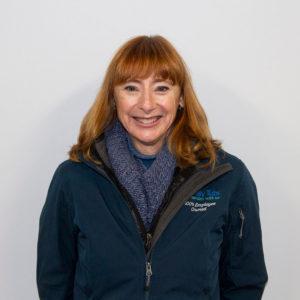 Myrna Landry Staff Photo
