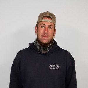 Ryan Lavigne Staff Photo