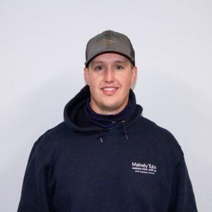 Zach Leeman Staff Photo